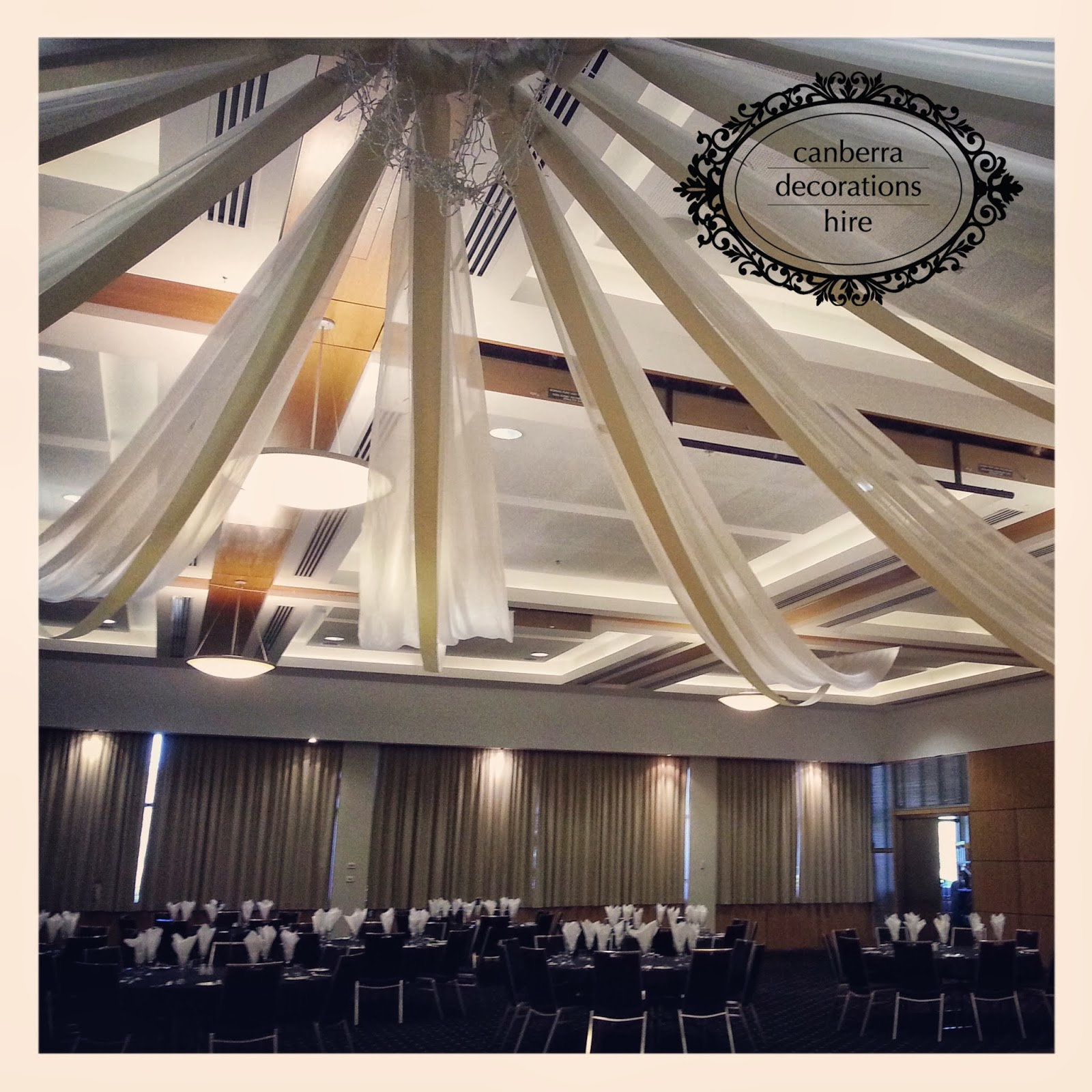 Canberra decorations hire here in canberra decorations hire we are fully understand every wedding has its budget we have wide variety of decorations from simple to extravagant junglespirit Choice Image