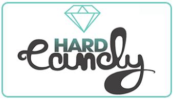 HARDcandy Accesorios