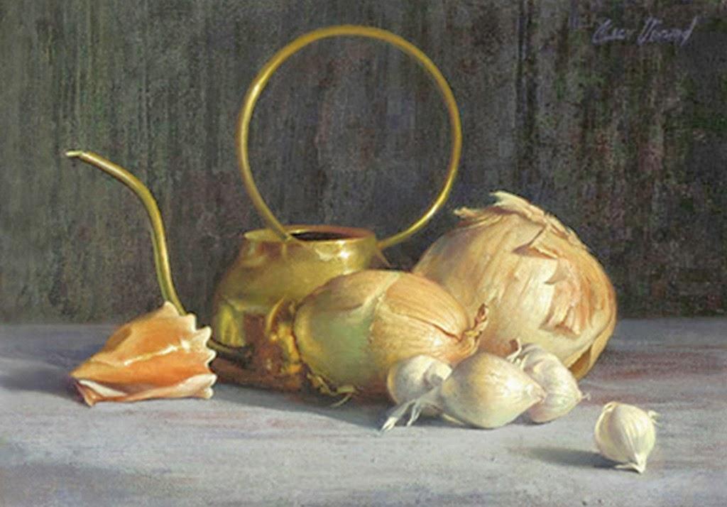 bodegones-con-verduras