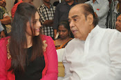Drushyam Movie success meet photos-thumbnail-6