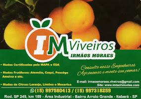IM VIVEIROS IRMÃOS MORAES