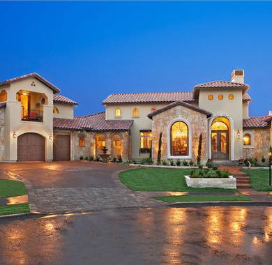 Fachadas de Casas fachadas de casas andaluzas