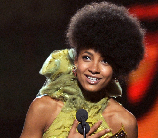 gwen stefani 2011 grammys. The Best of the 2011 Grammys