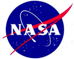 nasa, open source, software, software livre