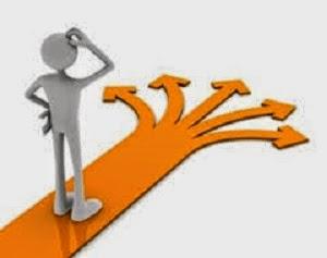 تخطط لحياتك والتنميه البشريه وتطوير الذات