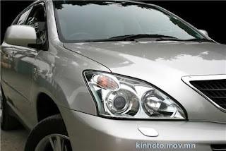kiếng xe hơi, kính xe ôtô, bán kính ôtô, ráp kính ôtô, kính ôtô các loại, kính ôtô giá rẻ