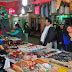 Gran Feria Artesanal en la Perla