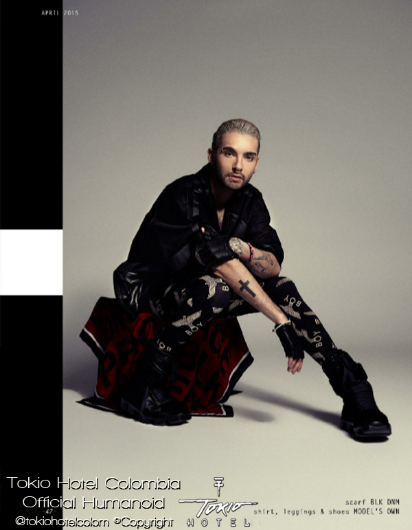 Bill-Kaulitz-Photoshoot-Superior-Magazine-Issue-Abril-2015