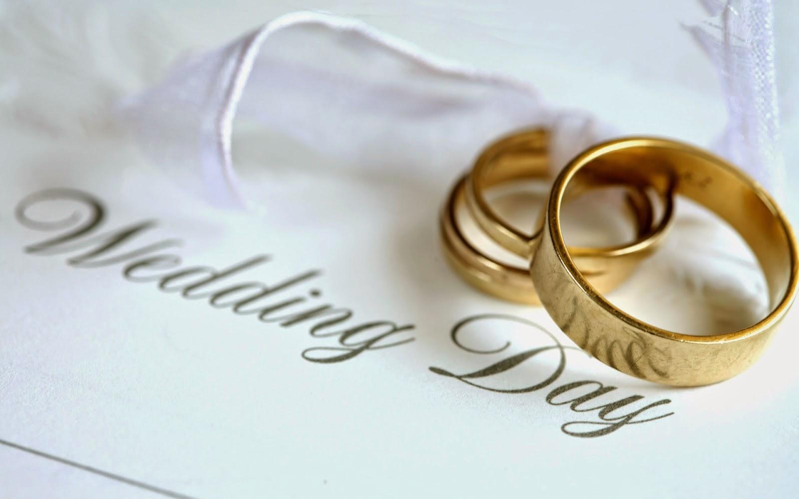 Apa Saja Persiapan Menikah yang Perlu Diketahui