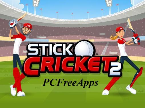 play-stick-cricket-2-on-pc-windows-mac