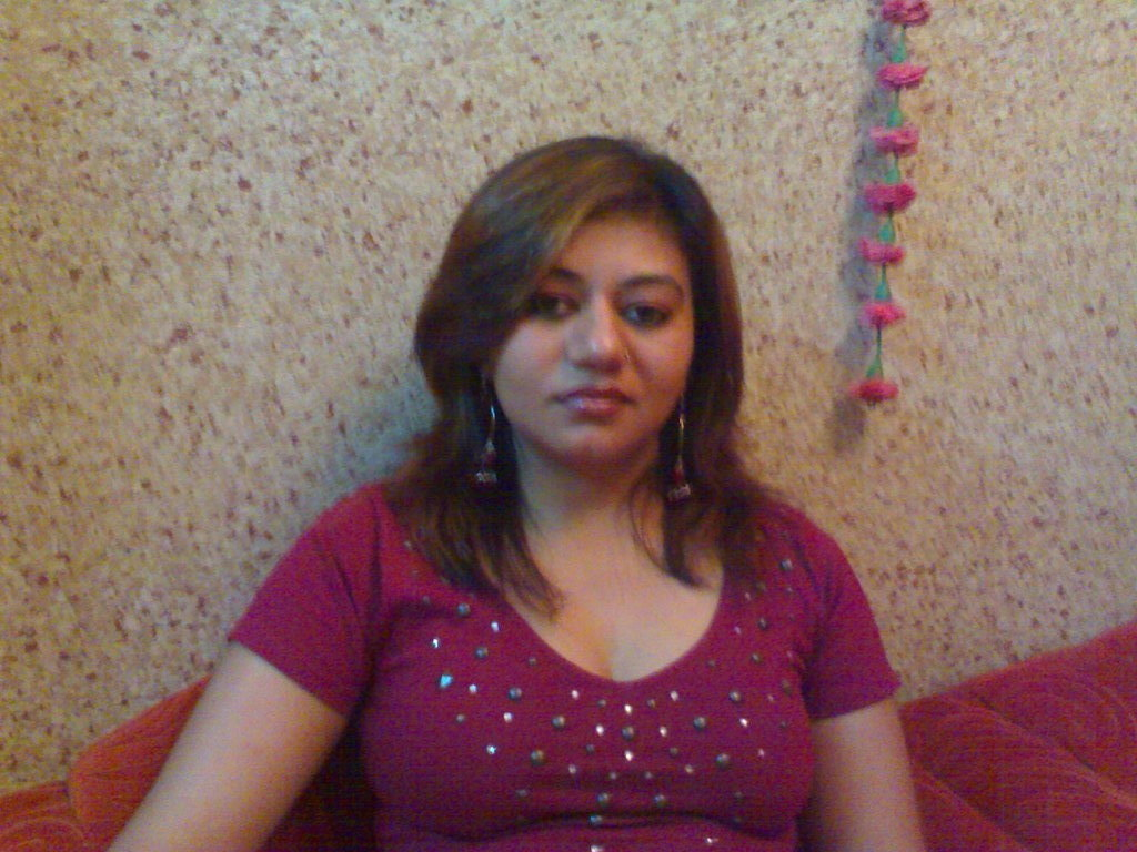"Search Results for ""Desi Aunties Info"" – Calendar 2015"
