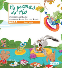 OS POEMAS DO RÍO