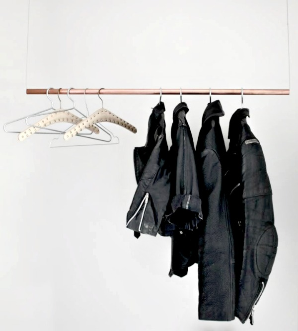Annaleenas Hem Home Decor And Inspiration Clothing