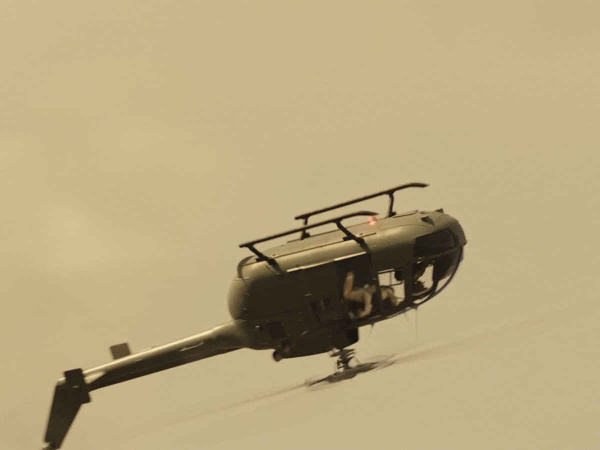 Image result for helicopter barrel roll on chezgigi.com