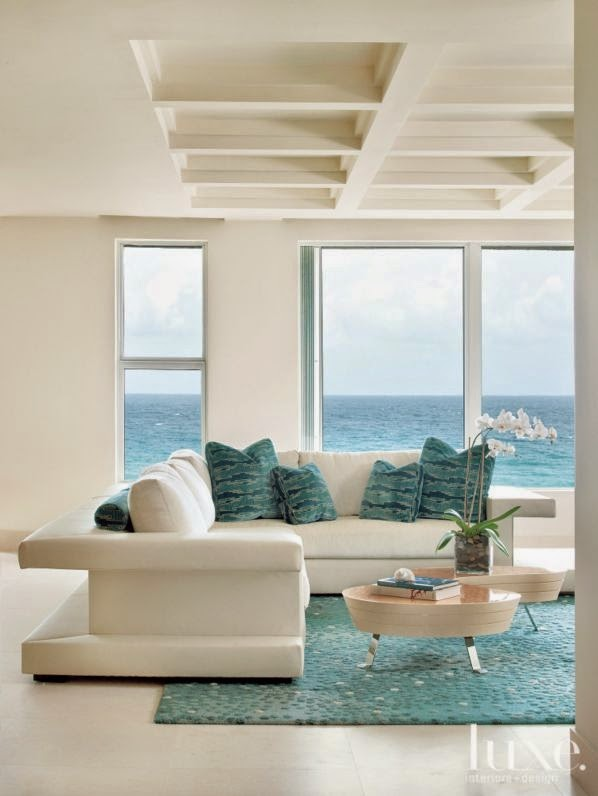 A Little Bit Of This That And Everything Livingroom Idea