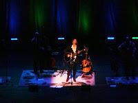 Kathy Mattea in Concert