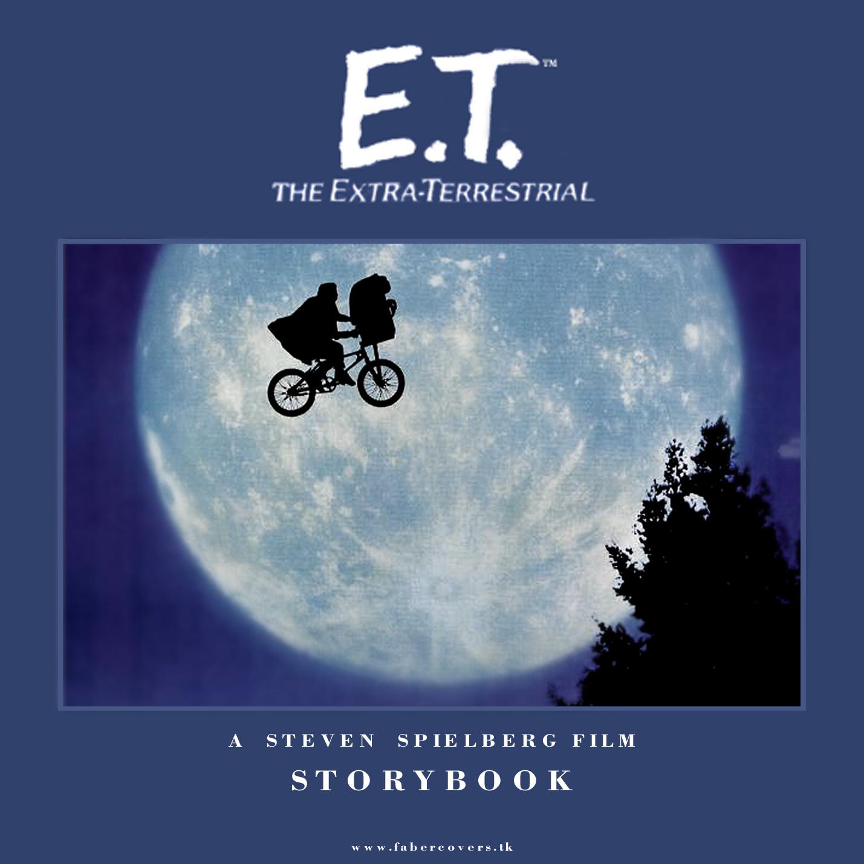 http://4.bp.blogspot.com/-OU-ikSflfTo/Tf4rkcYGZ-I/AAAAAAAAAIs/zLgCM908wrg/s1600/Michael_Jackson_-_ET_Story_Book_%2528Front%2529.jpg