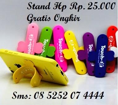 Stand Untuk Handphone