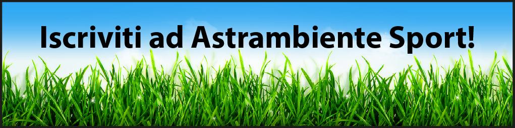http://astrambientesport.blogspot.it/p/sostienici.html