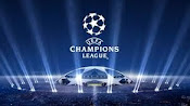 Champions League 15/16