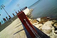 KIOSK 3- Esplanade Tanjung Api