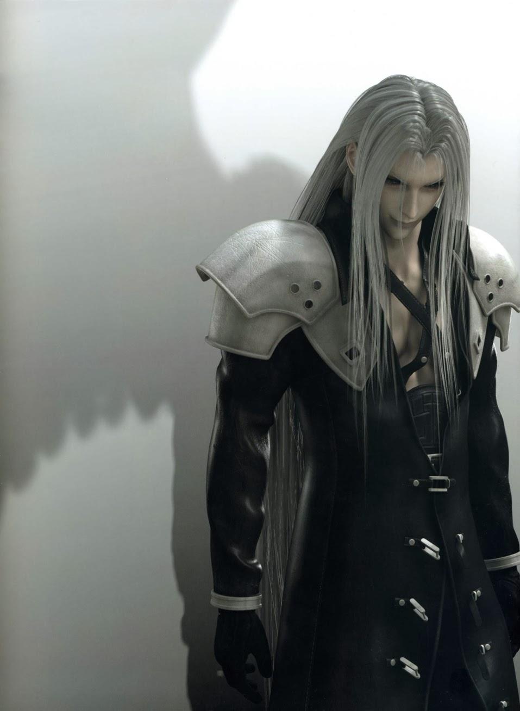 Taller de Silver Von Kenneth (diseñador: Leonel Racovich) - Página 11 Sephiroth