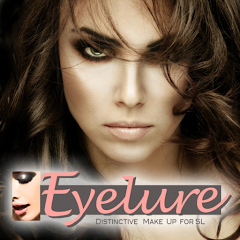 Eyelure