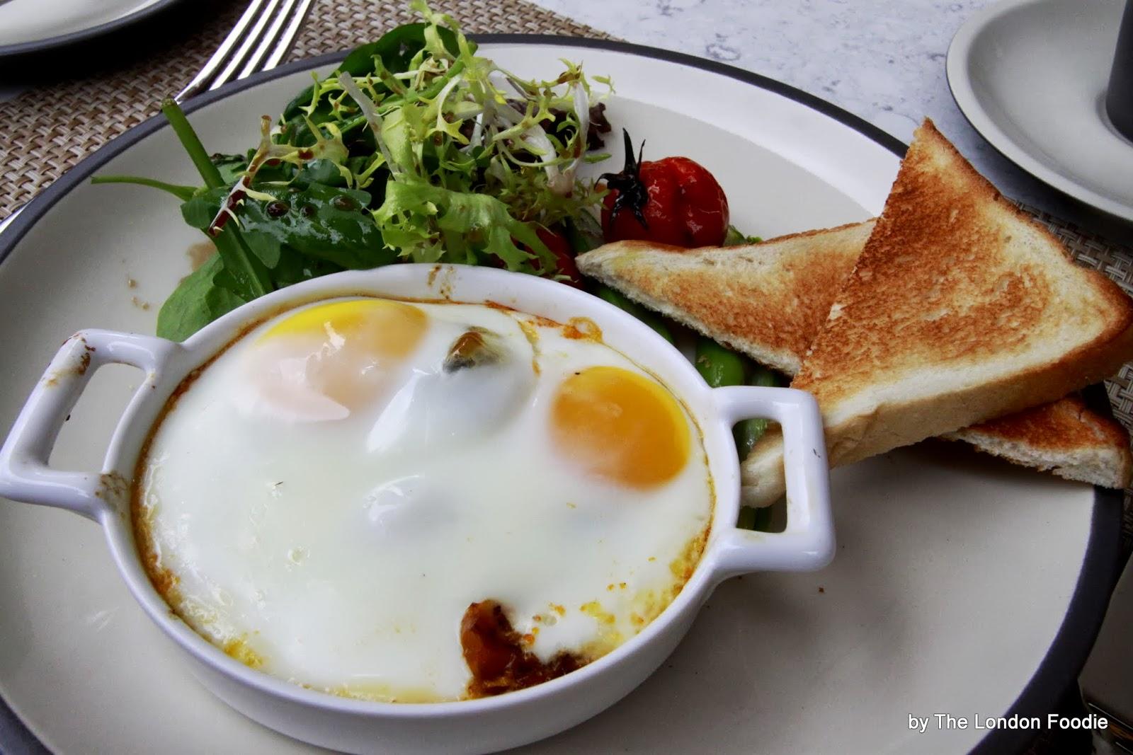 Top 8 international buffets in Singapore - hungrygowhere.com