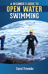 A Beginner's Guide To Open Water Swimming