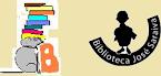 Blogue das Bibliotecas Escolares da José Saraiva