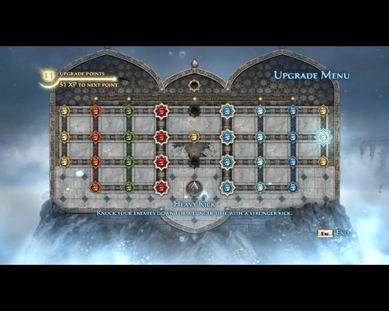 fcl prince of persia Full text of calendar see other formats.
