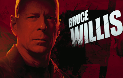 Bruce Willis Die Hard Red 2 Free Stream Download HD