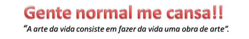 Marluce Moura  Meu blog site