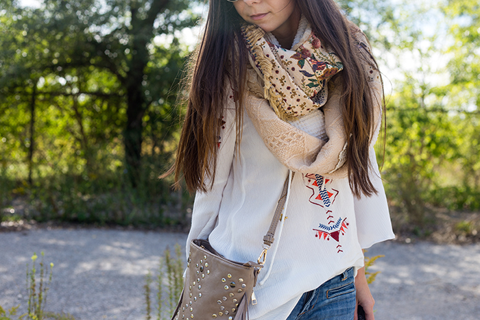 Tapestry-Scarf-Embroidered-Womens-Boho-