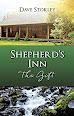 Shepheds Inn