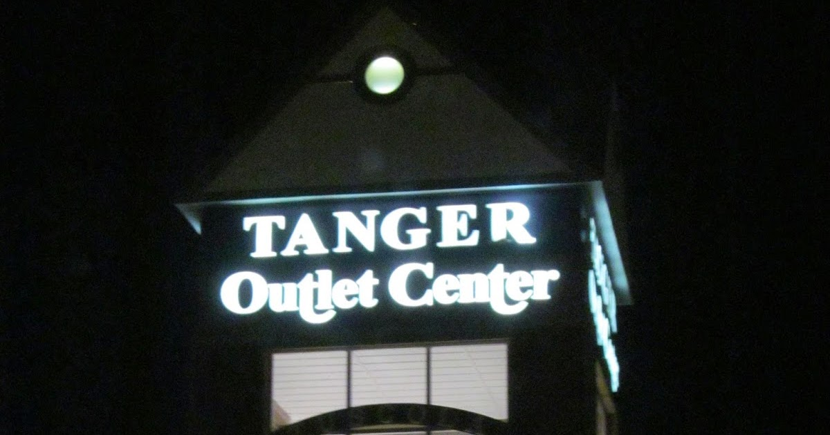 Oct 16,  · 25% Off Savings Coupons Complete the form and they will email you an exclusive 25% savings coupon valid at participating stores in Tanger Outlets. Free $20 Tanger Outlet Gift Card Get a free $20 Gift Card to use at your favorite brand-name outlet stores. Fill out the form and Tanger Outlet will send you a coupon via email for a free $20 gift card/5(32).