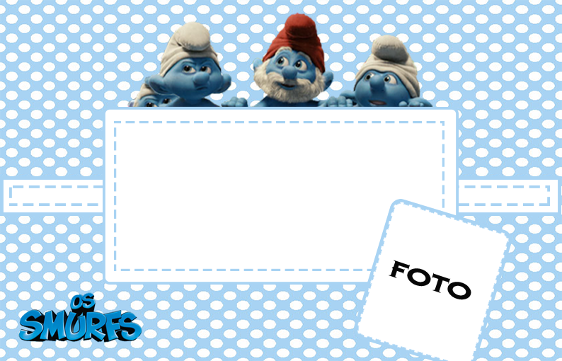 Printable Frozen Invitations as best invitation layout