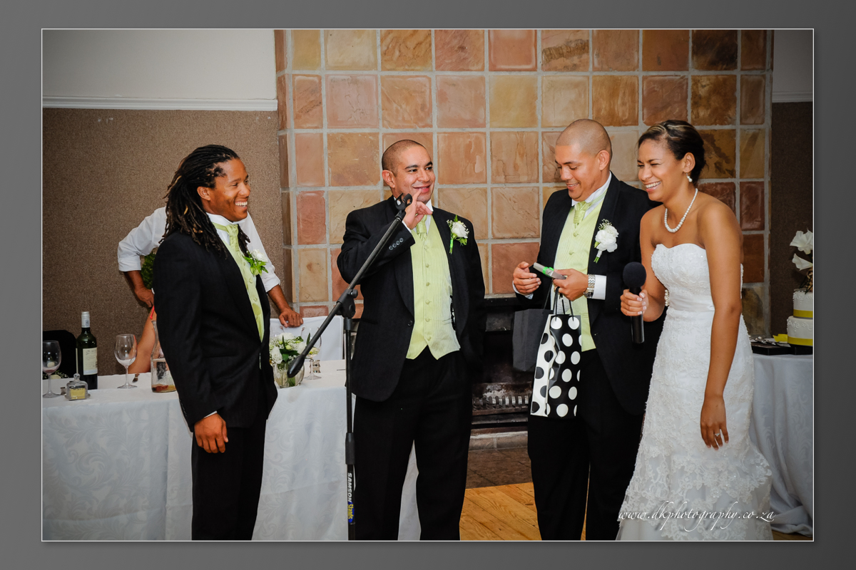 DK Photography DVD+slideshow-324 Cleo & Heinrich's Wedding in D'Aria, Durbanville  Cape Town Wedding photographer