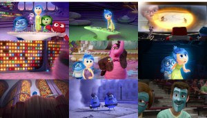 download animation Inside Out 2015 subtitle
