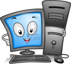 Web Chat – Facebook Like