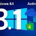 Baixar Ativador Windows 8.1 Todas as Versões - Definitivo - Permanente Crack Serial