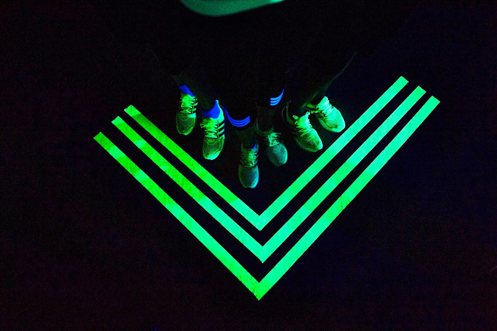 adidas Energy Boost Icon 2 Men's Baseball Shoes NZ Helitrain