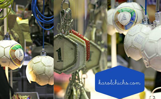 Aussteller Bild Karolchicks.com Dawanda Designmarkt München Frühstück bei Emma unterwegs