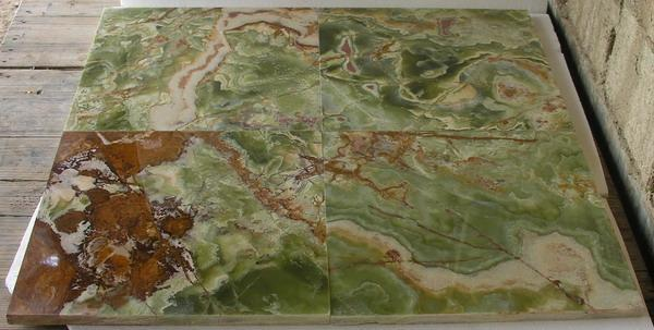 Green Onyx Marble Tile : Mosaic tile a new modern company green onyx