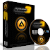 Download AIMP 3.50 Build 1247 Beta 3 Gratis