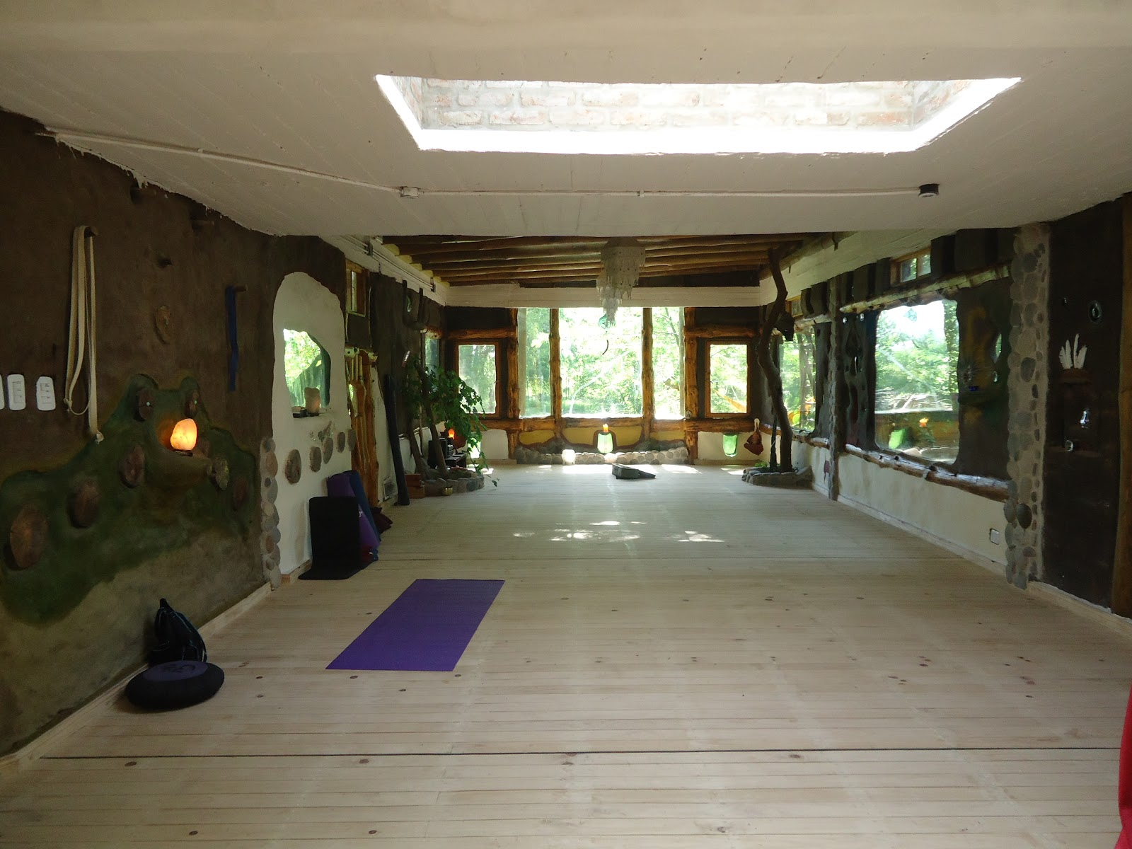 Decoraciones Yoga ~ M?s informaci?n www juanlasoavalon com