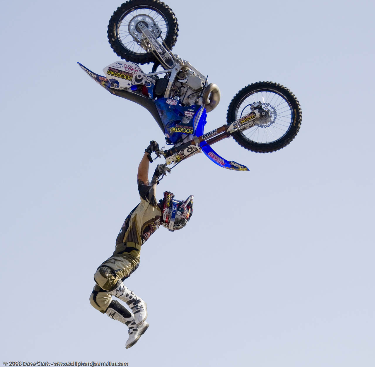 freestyle motocross pictures