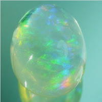 batu permata asli natural bergaransi dan murah, opal kalimaya