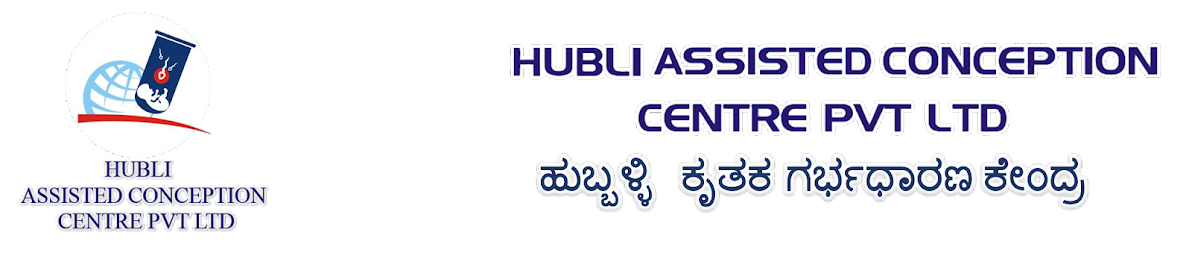 Hubli Assisted Conception Centre