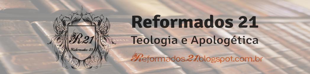 Reformados21